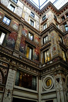 1000+ images about Amazing Rome on Pinterest | Rome, Rome italy and Piazza navona