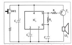 about electrical electronics fundamentals on pinterest circuit