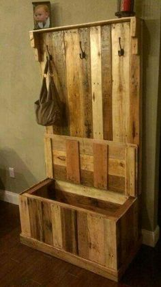 Woodworking projects that sell bc wood member spotlight