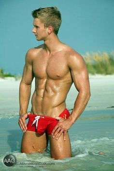 speedo bulges erections