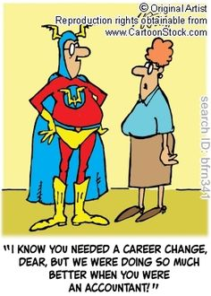 Ideal Resume For Someone Making A Career Change Business 1000 Images About Career Humour On Pinterest Career