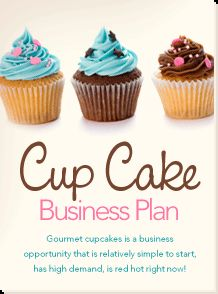 Start A Cupcake Business Today Start A Cupcake Business 1000 Images About Cake Order Forms On Pinterest Order