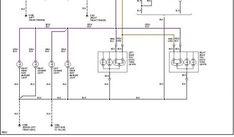 wiring diagram nissan 1400 bakkie