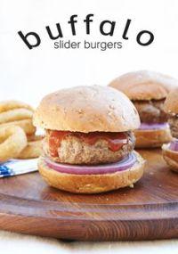 Best Alexia Panko Breaded Onion Rings Recipe on Pinterest