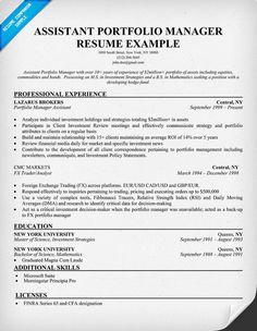 Electrical Estimator Project Manager Resume. project estimator ...