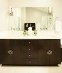 1000+ images about Asian Cabinet Hardware on Pinterest ...
