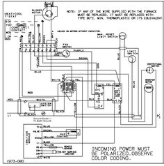 abb 3 phase motor wiring diagram