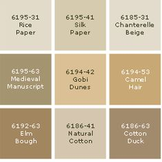 1000 images about paint colors on pinterest paint