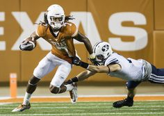 1000+ images about I Love The Texas Longhorns!!!! on Pinterest | Texas longhorns, Texas ...