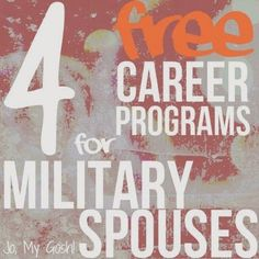 Military Resume Writers Military Transition Resumes Resume Builder Military Spouses Bestsellerbookdb