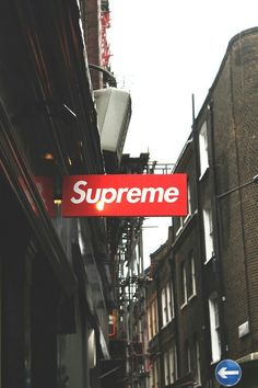 Dgk Wallpaper Iphone 1000 Images About Supreme Box Logo On Pinterest