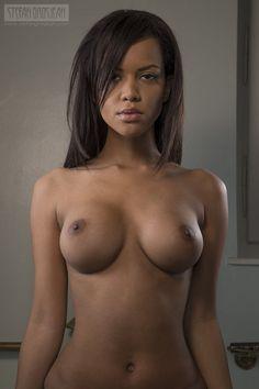 imgur milf selfie nude