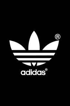 Famous Stars And Straps Wallpaper Iphone 1000 Ideas About Adidas Logo On Pinterest Nike