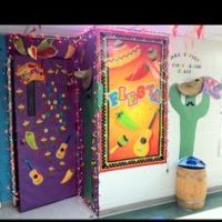 1000+ images about Bulletin Board Ideas on Pinterest ...