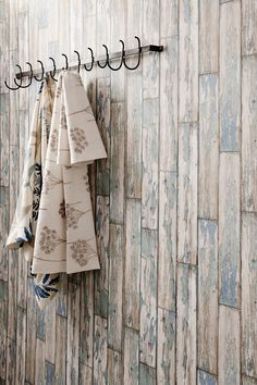 1000+ images about Wood Plank Wallpaper on Pinterest | Wood wallpaper, Wood planks and Wallpapers