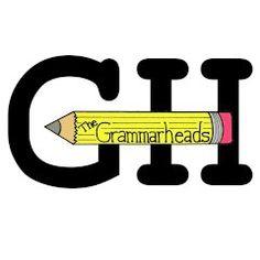 Grammar Music Videos