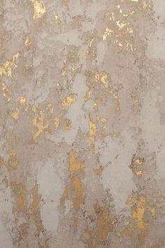 P O P Fall Ceiling Wallpaper Faux Effects New Super Hide Metallic The Luminous Colors