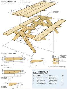 diy woodworking gift ideas