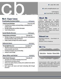Essay Navy Intelligence Officer Job Description Intelligence SlideShare  Navy Resume Examples Navy Resume Writer Essay About