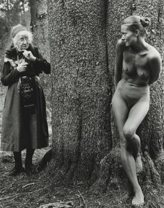 mature fit nude tumblr