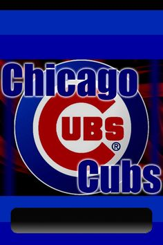Chicago Cubs Live Wallpaper for Android | Cub News | Pinterest | Chicago cubs live, Cubs live ...
