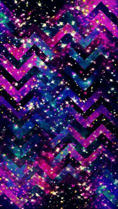 Galaxy in space | Iconic London (The Underground) Project | Pinterest | Design, Blue green and Stars