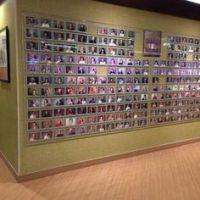 staff photos wall frames - Google Search | Employee Photo ...