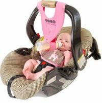 1000+ images about Bottle Holder for Car Seat on Pinterest ...