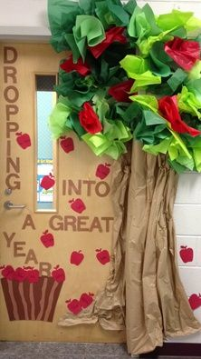 1000 images about classroom doors on pinterest