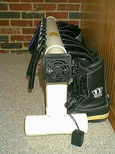 Boot Dryer Dryers And Gloves On Pinterest
