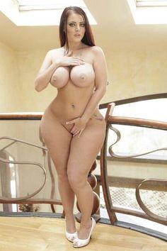 tumblr my wifes gorgeous body