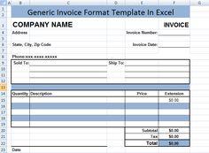 Dhl Proforma Invoice English Professional Proforma Invoice Template Exceltemple