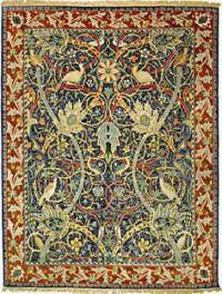 william morris rugs reproductions | Roselawnlutheran