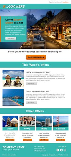 sample company newsletter efficiencyexperts - company newsletter template free
