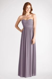 1000+ images about wisteria colored dresses on Pinterest ...