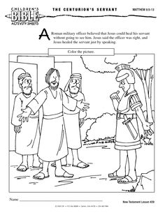 David Nabal And Abigail Bible Coloring Pages David Best