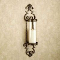 1000+ images about wall sconces on Pinterest | Candle wall ...