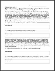resume building worksheet for high school students michigan