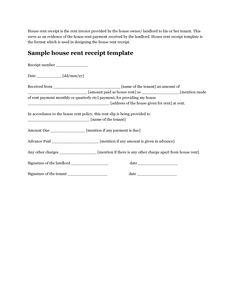 invoice template queensland | job application sample, Invoice templates