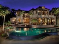1000+ images about Luxury Billionaire Dream Homes on ...
