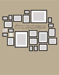 1000+ images about Photo Display Ideas on Pinterest ...