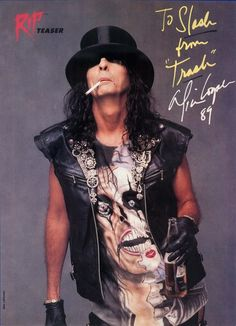 Awesome Quotes Wallpaper Groucho Marx 1000 Images About Alice Cooper On Pinterest Alice