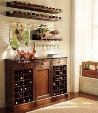 1000+ images about bar on Pinterest | Dining room bar ...