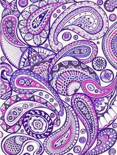 Cute Henna Wallpapers 1000 Images About Paisley Designs On Pinterest Paisley