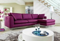 Furniture Village Apex furniture village apex sofa | cheap sofa beds for sale northern