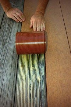 Deck Covered On Pinterest Covered Deck Designs Hot Tub