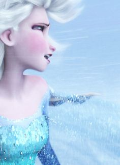 Olaf Frozen Wallpaper Quotes 1000 Images About Elsa On Pinterest Queen Elsa Elsa