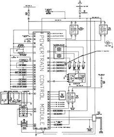 2003 dodge neon sxt wiring diagram