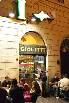 1000+ ideas about Gelato Shop on Pinterest | Ice Cream Shops, Gelato and Gelato Italiano