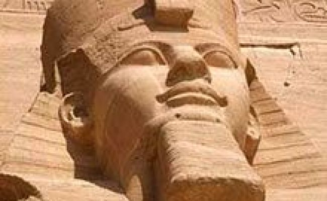 1000 Images About Egyptian On Pinterest Ancient Egypt